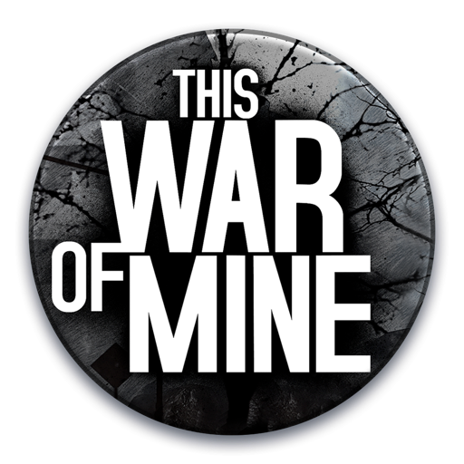 This War Of Mine Icon By Blupaper On Deviantart