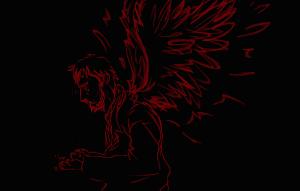 efecto cuervo by jcm2