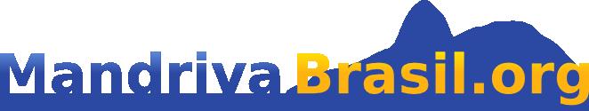 Logo Mandriva Brasil Alt. by nosXw