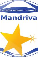 MDV sticker 01 by nosXw