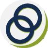IonOS icon by nosXw