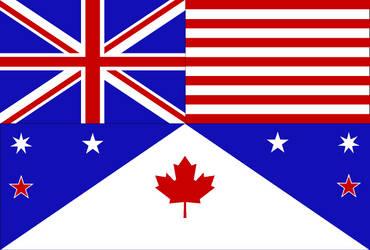 flags, emblems by maschen on DeviantArt