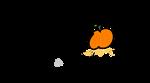 Shitty Halloween animation by K66guns0