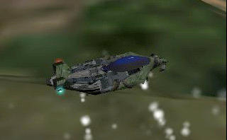 Hover_car_Re_paint_by_caboose11l2.jpg