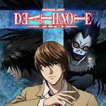 Fun Death Note Game