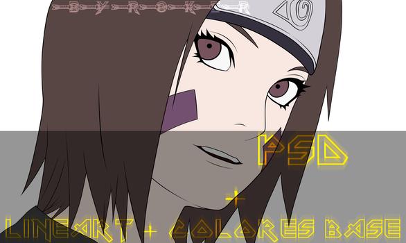 RIN (Manga 636)
