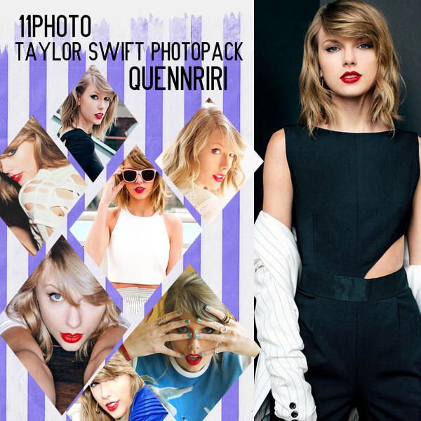Taylor Swift Photo Pack by QuennRiRi on DeviantArt