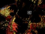 FNAF [Mangle-Old] Gif...