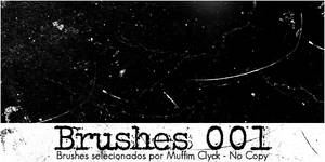 Brushes Clyck 001
