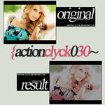 Actions Clyck 031