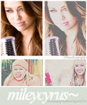 ActionsClyck.034 - MileyCyrus