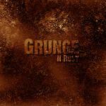 Grunge N Rust Set 1