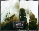 LoneRanger-Texture-by-Bbon