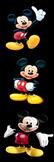 Windows 7 Start orbs by myky65