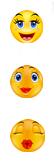 Windows 7 orbs by myky65