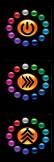 Windows 7 Start Button by myky65
