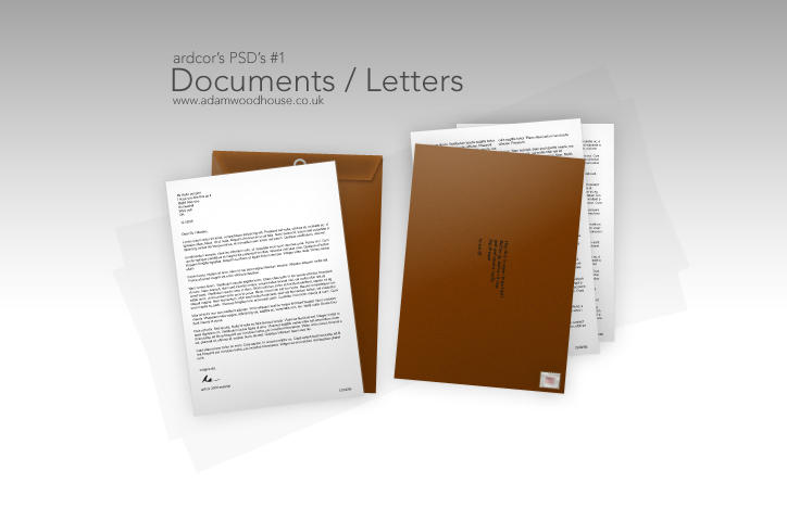 Ardcors documents letters by ardcor on deviantart ardcors documents letters by ardcor spiritdancerdesigns Image collections