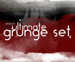 Ultimate Grunge 4 Sampler