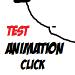 TEST ~animation by Klaudy-na