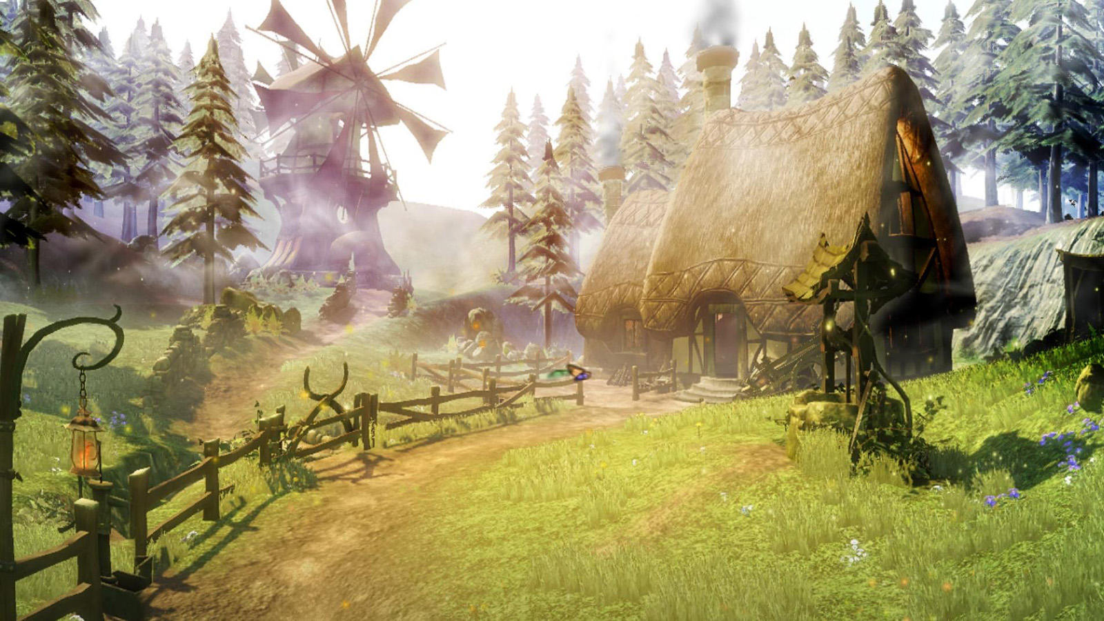 Fairy Tale by MP1331 o...