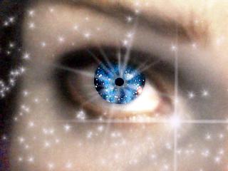 Fairie Eyes Tutorial by DeviantNep