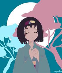 Erika [Animated]