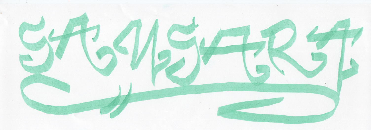 Graffiti-Workshop_2014 by Lotuskunst94