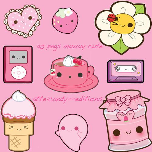 pngs very  cute by mundoasnicar