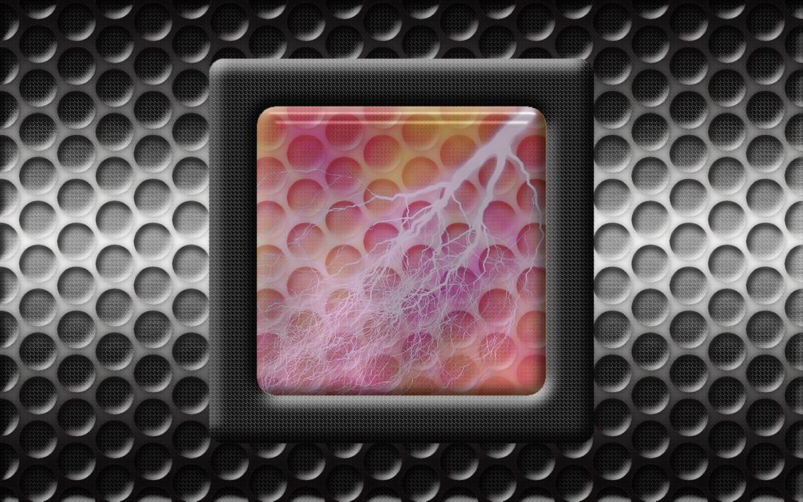 Pandora's Window by sembetu