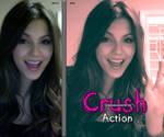 CrushAction