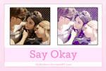 SayOkayAction