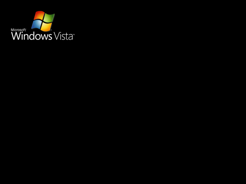 Download vista screensavers for xp free — networkice. Com.