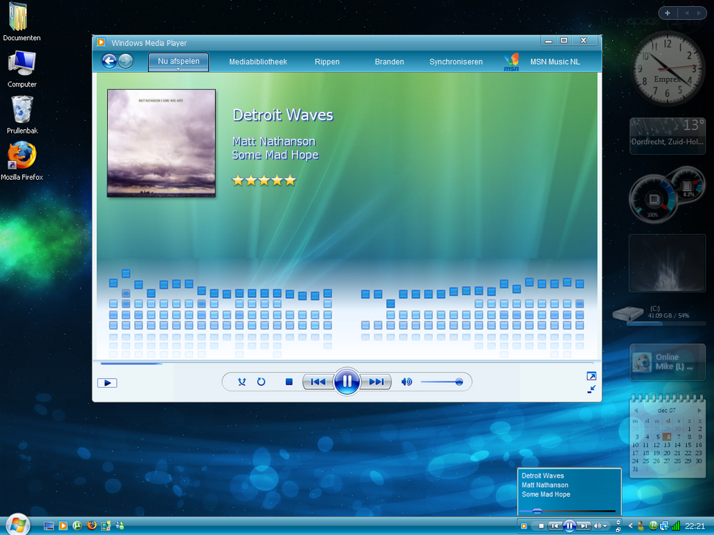 windows-media-player-free-pornmovie