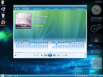 Windows Live Media Player -NL-