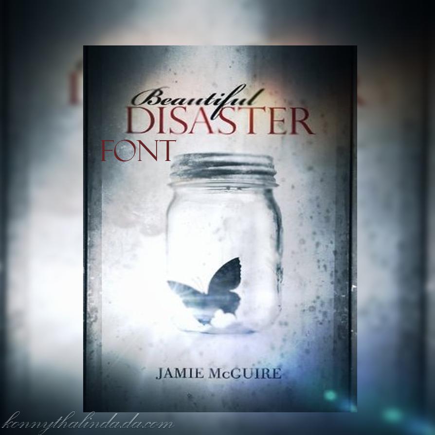 beautiful disaster jamie mcguire pdf download