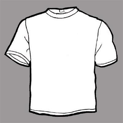 x psd - shirt temp front by xdumbstruck