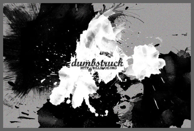 x brushes - splatter two by xdumbstruck