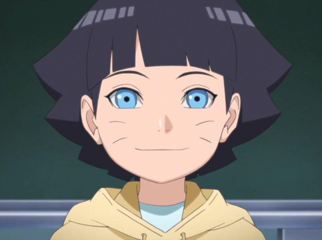 Fu Reiji threatened by Goku's VA #Animegate by IreneBelserion69 on