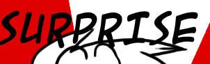 MSPA - Steampunk English Derp