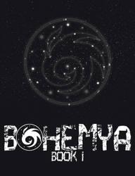 Bohemya Book I by BohemyaOfficial