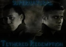 Supernatural: Tethered Redemption - Chapter 1