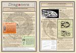 Dragonera Project - page 0