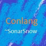 Sironu Personal Pronouns by SonarSnow