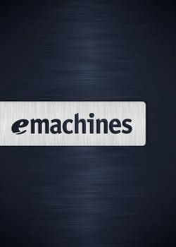 Emachines Wallpaper