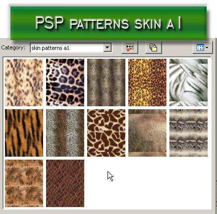 Patterns   Free-Brushes.com - Free Photoshop, GIMP & Paint Shop
