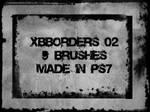 xbborders 02