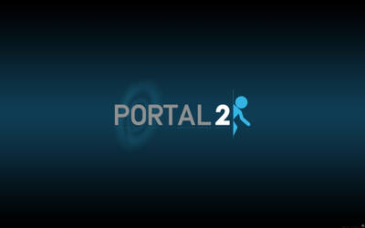Portal 2 - Are you still there by dj-corny