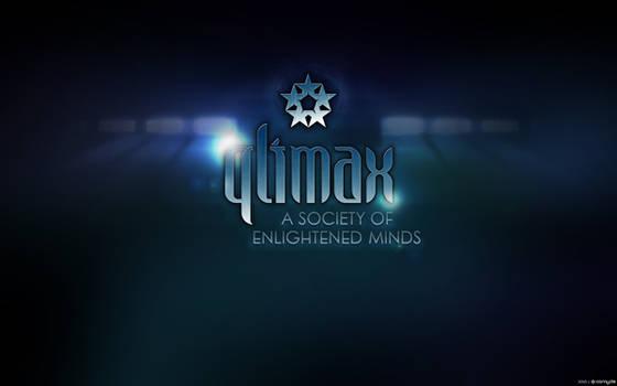 Qlimax 2010 Wallpaper