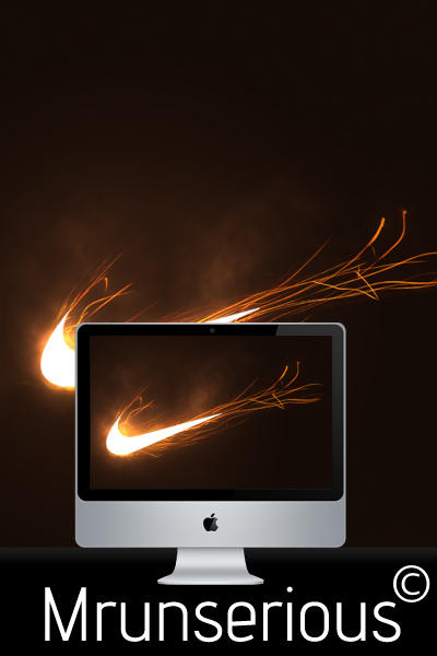 nike wallpaper. Nike Wallpaper Pack by
