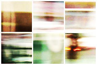 Light Texture Set 006